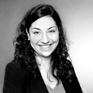 Dr. med. Nadine Al-Kaisi