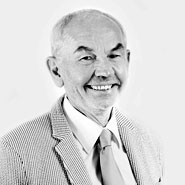 Prof. Dr. Dr. med. habil. Wolfgang Würfel