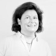 Dr. med. Claudia Santjohanser